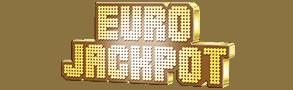 Reseña de Euro Jackpot