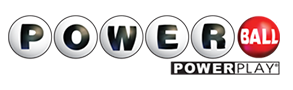 Reseña de Powerball US
