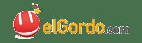 Reseña elGordo.com